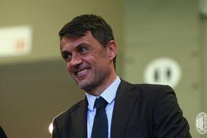5 Tujuan Utama Pertemuan AC Milan dengan Real Madrid