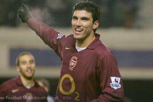 5 Pesepak bola dengan Kematian Tragis, Termasuk Rival Messi