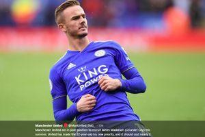 Selera Fesyen Pahlawan Leicester City Sempat Bikin Heboh Media Sosial