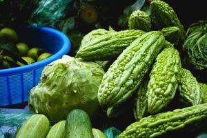 Manfaat Teh Pare dari Turunkan Kolesterol hingga Kurangi Risiko Kanker