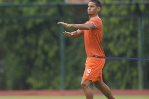 Borneo FC Vs Madura United, Renan Silva Harapkan Dukungan Fan