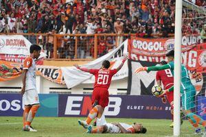 Simic Ingin Persembahkan Gelar Piala Indonesia untuk Ismed dan Bepe