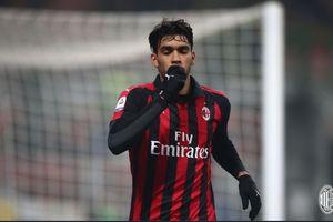 Paqueta Dibanderol Tinggi oleh AC Milan, PSG Pilih Mundur Teratur