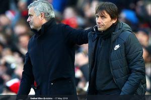 Kira-kira Beginilah Formasi yang Mungkin Diterapkan Mourinho di Spurs