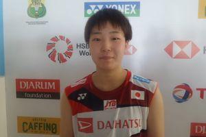 Sempat Dihantui Cedera, Akane Yamaguchi Akhirnya Kembali Naik Podium Tertinggi di Thailand Masters 2020