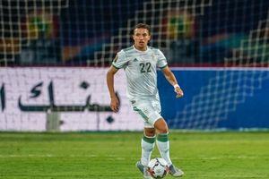 Sombong! Arsenal Menolak Mendapatkan Kembali Pemain Terbaik Piala Afrika 2019