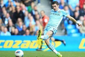 Tersangka Pelecehan Seksual, Mantan Pemain Manchester City Ini Menebar Ancaman Lagi