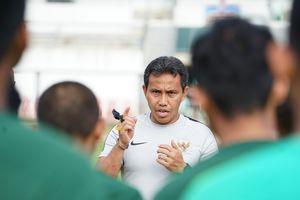 Timnas U-16 Indonesia Kalahkan Filipina, Bima Sakti: Banyak Evaluasi