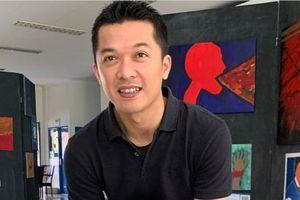 Taufik Hidayat Akui Sorakan Fans Indonesia Adalah Sesuatu yang Membuatnya Kangen dan Termotivasi Selama Berkarier