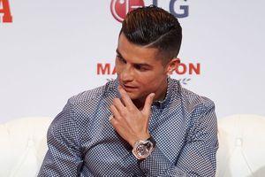 Kesalahan Fatal Cristiano Ronaldo di Balik Aksi Simpati Kebakaran Hutan