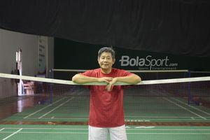 Pelatih Tak Sangka Ahsan/Hendra Raih Gelar Juara BWF World Tour Finals 2019