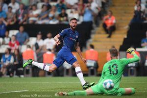 Jadwal Liga Inggris Malam Ini - Chelsea Mencari Poin Pertama