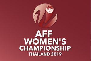 Piala AFF Wanita 2019, Indonesia Kalah dan Kamboja Dibobol 10 Kali