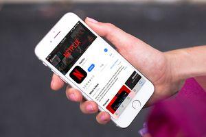 Netflix Yakin Apple TV+ dan Disney+ Bikin TV Streaming Lebih Ramai