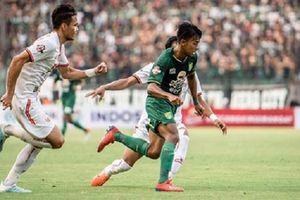 Reaksi Beragam Bonek Usai Mochamad Supriadi Jalani Laga Debut di Persebaya Surabaya di Liga 1 2019