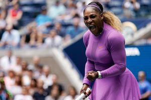 Pelatih Serena Williams Minta Bantuan Finansial bagi Petenis Level Bawah