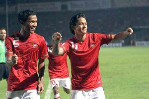 CEO Bali United Nyatakan Ada Banyak Tawaran untuk Irfan Bachdim
