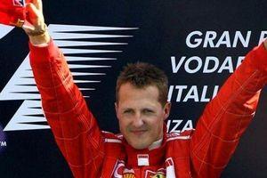 VIDEO - Komentar Radio Tergokil Para Pembalap Formula 1 Saat Menang