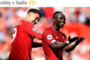 Jadwal Liga Inggris Pekan ke-6 - Laga Akbar Chelsea Vs Liverpool