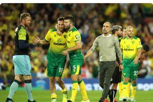 Berita Liga Inggris - Kekalahan Identik Sang Juara Bertahan