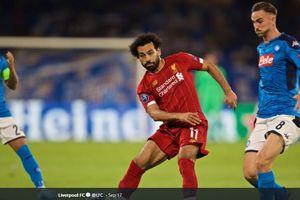 5 Hal Menarik pada Pekan 1 Liga Champions - Ada Kutukan Liverpool