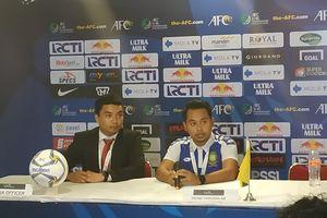 Pelatih Brunei Sebut Timnas U-16 Indonesia Punya Kelebihan Ini dari China