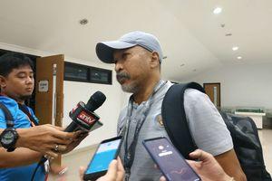 Live Streaming Timnas U-19 Indonesia Vs China, Bersiap untuk Laga Kedua