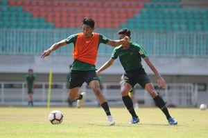 Terbukti Lakukan Tindakan Indisipliner Berat, Dua Pemain Timnas U-19 Indonesia Didepak Shin Tae-yong dari Pemusatan Latihan