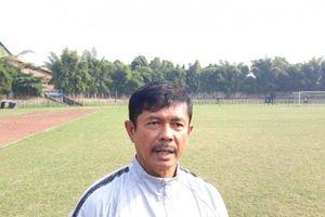 Timnas U-22 Indonesia Vs Iran - Melihat Eksperimen Indra Sjafri di Lini Depan