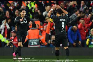 Pandangan Fan Liverpool di Jepang soal Transfer Takumi Minamino
