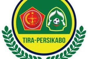 Tira Persikabo Percaya Pada PSSI Soal Perubahan Nama Klub