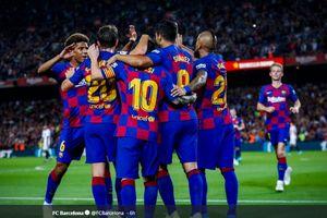 Jadwal Liga Champions Malam Ini - Ada Chelsea & Barcelona