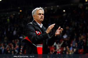 Klaim Jose Mourinho Ahli Taktik, Spurs Langsung Diuji Jadwal Padat nan Berat Hingga Awal Tahun 2020