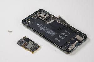 Ini Biaya Produksi iPhone 11 Pro Max, 45 Persen Dari Harga Jual