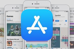 App Store Akan Down Sementara, Apple Peringatkan Para Developer