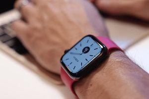 Quanta Computer, Perakit Apple Watch Terbesar Ingin Hentikan Kontrak