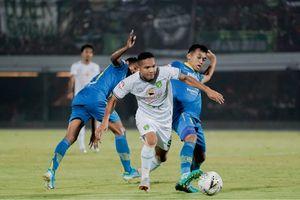 Wolgang Pikal Sebut Alasan Kekalahan Persebaya dari Persib Bandung