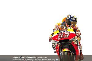 Update MotoGP 2020 - GP Jepang Batal, Sisa Malaysia dan Thailand di Asia