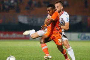 Pecahkan Rekor, Pelatih Borneo FC Senang Tapi Waspada Selanjutnya