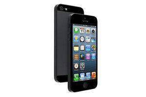 Cegah Error GPS, iPhone 5 dan iPad 4 Diminta Segera Update iOS