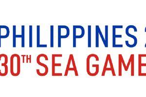 SEA Games 2019 Terancam Macet, Filipina Gagas Hari Libur Darurat