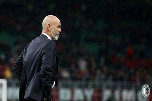 Link Live Streaming AC Milan Vs Sparta Praha - Pioli Pakai Taktik Baru