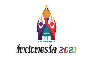 Anggaran Stadion Piala Dunia U-20 2021 Masih Tunggu Inpres