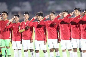 Setelah Cari Pengganti McMenemy, PSSI Harus Urus Dua Pelatih Lagi untuk Timnas Indonesia