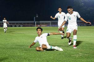 Perasaan Mantan Kapten Timnas U-19 Indonesia yang Tak Kunjung Dipanggil Shin Tae-yong