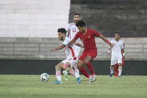 Timnas U-22 Indonesia Bakal Alami Perombakan karena Indra Sjafri Tak Puas