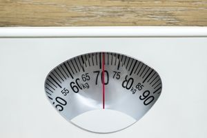Perlu Diketahui! Obesitas Tingkatkan Risiko Kritis Pasien Virus Corona