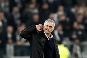 Tottenham Hotspur Belum Berlaga, Jose Mourinho Sudah Bikin Murka Sosok Ini!