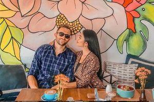 2 Hal yang Membuat Jenazah Istri Ilija Spasojevic Dimakamkan di Jakarta