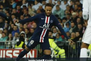 Gagal Pulangkan Neymar, Barcelona Kini Ditantang 3 Klub Besar